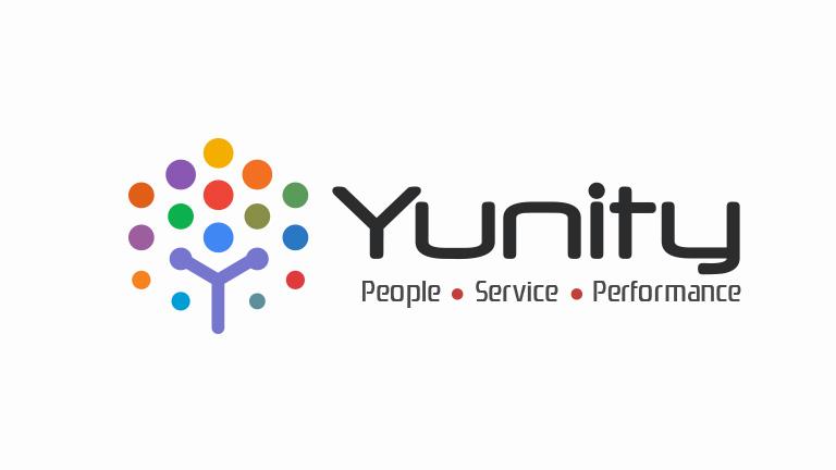 Best online logo design services