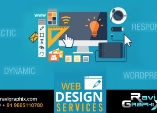 website design company in hyderabad, web design services in hyderabad