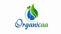 Organic Logo Design Hyderabad