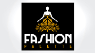 Fashion logo design Hyderbad
