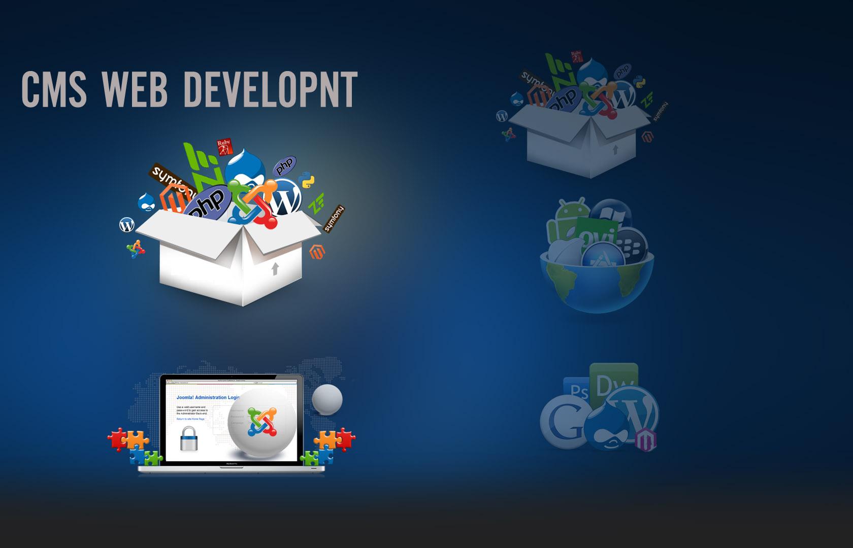 Cms Web Development Hyderabad Cms Website Development Services Cms Website Design Hyderabad Content Management Website Development Hyderabad Cms Web Services Hyderabad