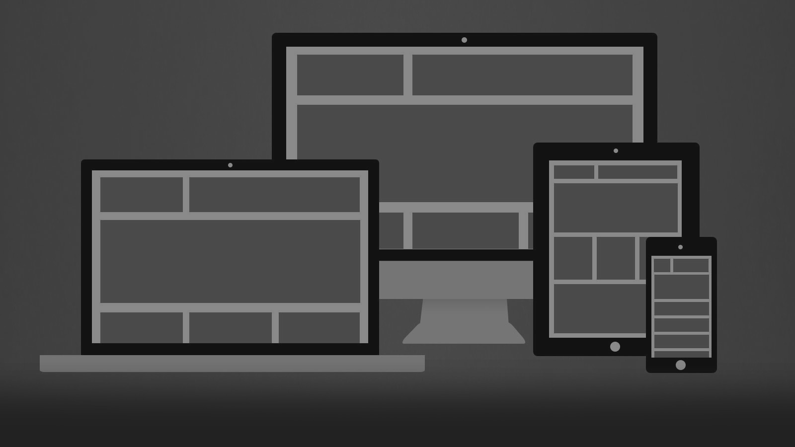 Responsive Web Design Company In Hyderabad Responsive Web