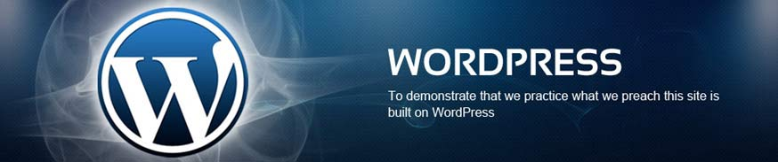 wordpress website design in hyderabad, wordpress website